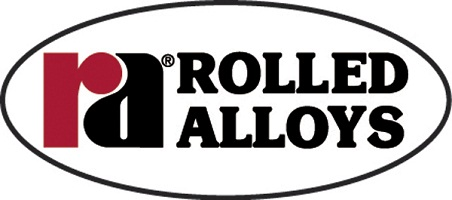 Rolled Alloys Establishing New Operations in Chester ...