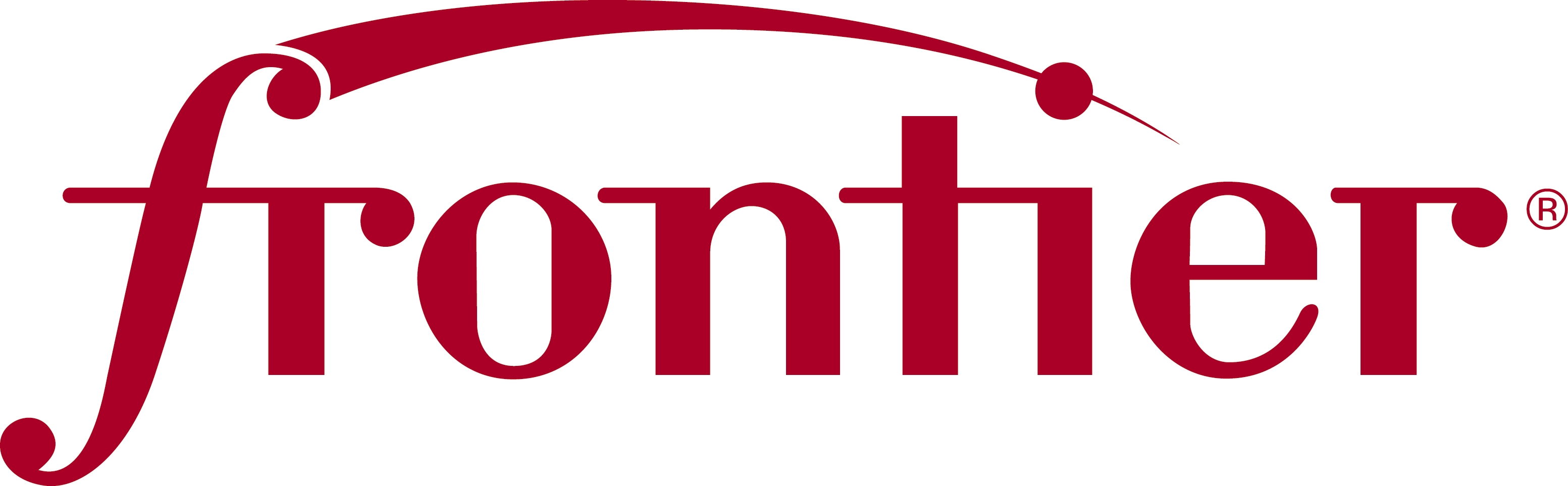 Frontier Communications Expands Operations In Horry County