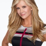 Nancy O'Dell. A Celebrity's Celebrity with Her Roots Still Firmly Ground in SC